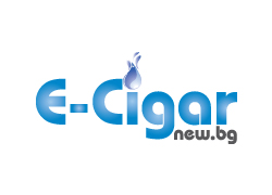 Logo design of Distributor company of electronic cigarette
